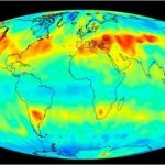nasa_atmosfera_tierra_500